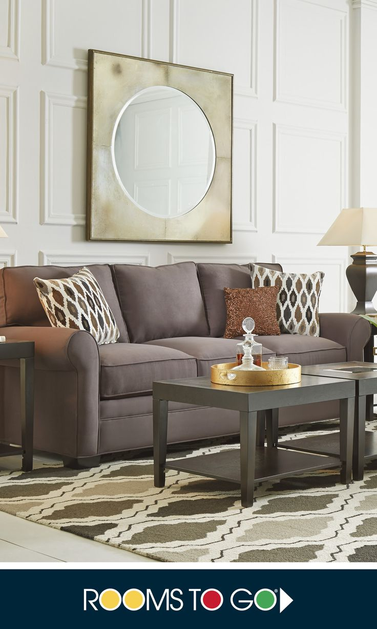 169 best lovely living spaces images on pinterest | living spaces
