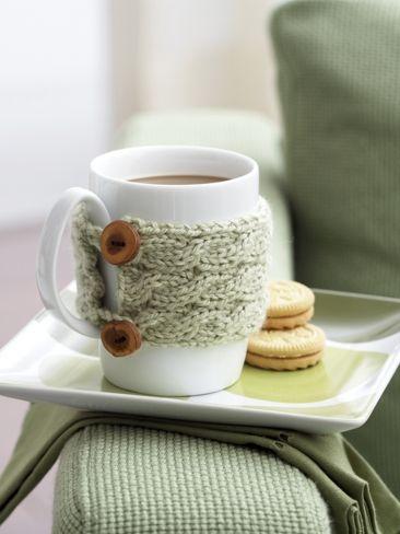 Pinterest'te mug cozy panosu | 67 Pin