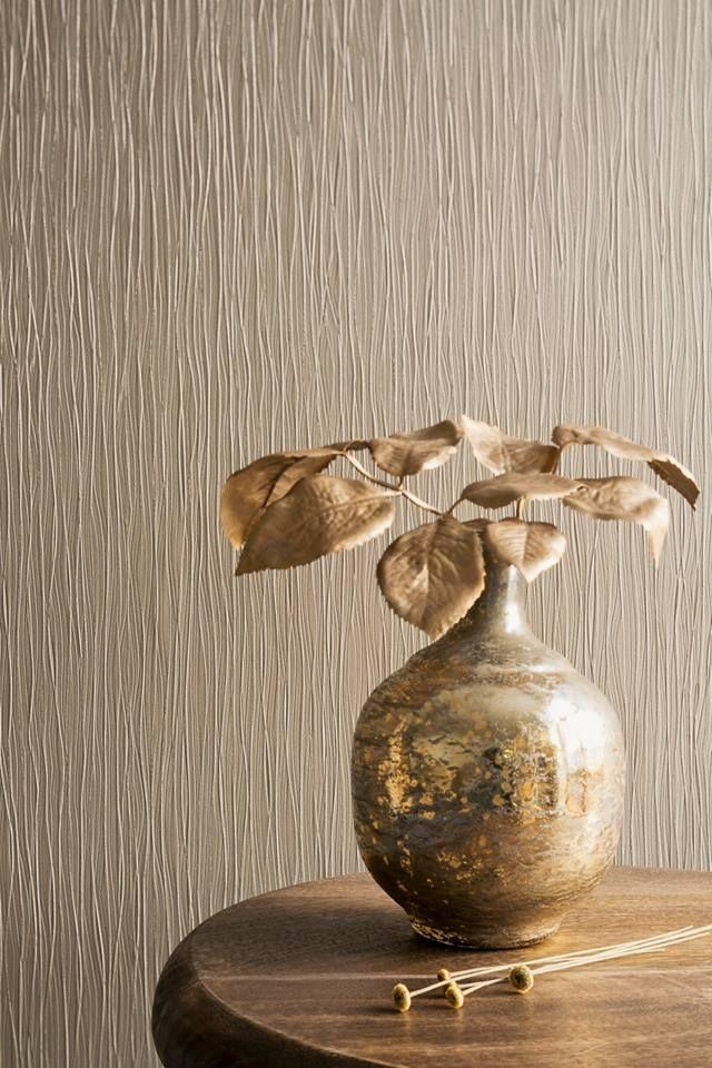 182 beste afbeeldingen over behang van bn wallcoverings wallpaper op pinterest kinderkamer - Behang effect van materie ...
