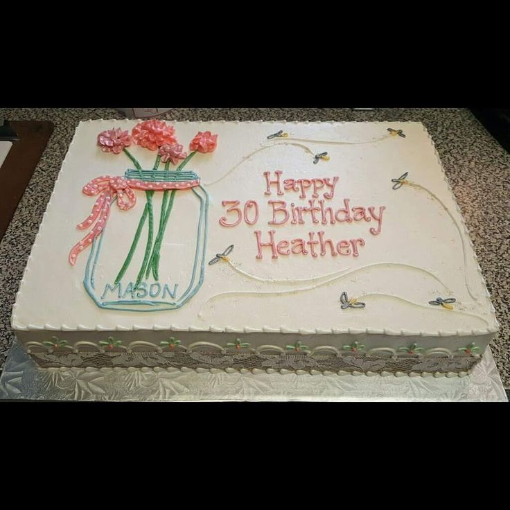96 Best Birthday Cakes Created By Sugarbakers Images On Pinterest