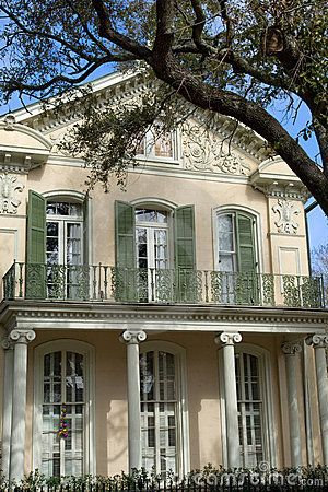 31 Best Images About New Orleans Garden District On Pinterest Gardens In The Garden And