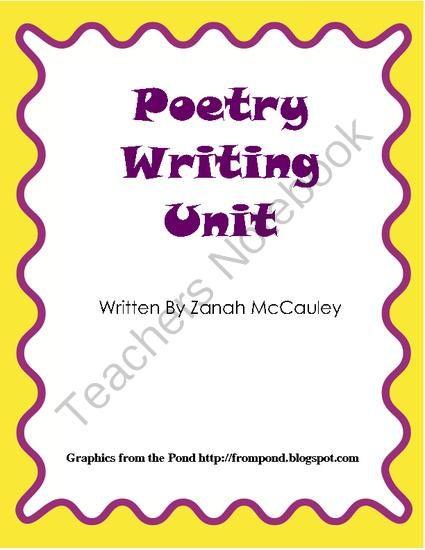 Writing pdf essay format in