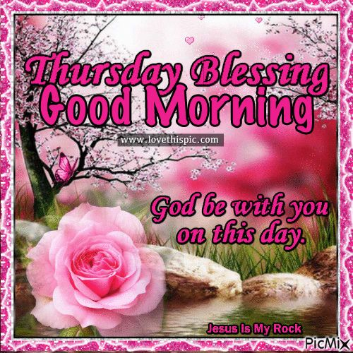 Early Morning Blessing Quotes: Best 25+ Thursday Morning Quotes Ideas On Pinterest