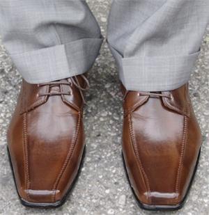 Vegan dress shoes | For my man | Pinterest