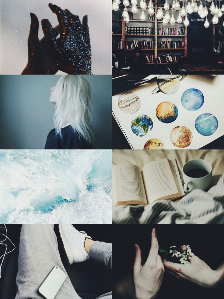 INTP aesthetics - INTPs are pensive, analytical folks. They may venture so deeply into thought as to seem detached, and often actually are oblivious to the world around them. (Source: typelogic)
