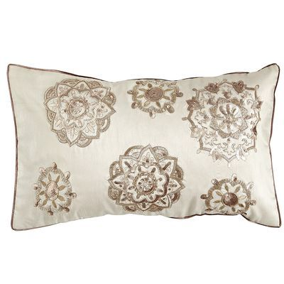Pier One Decorative Pillows Mesmerizing 72 Best Pillows Images On Pinterest  Decorative Throw Pillows 2018