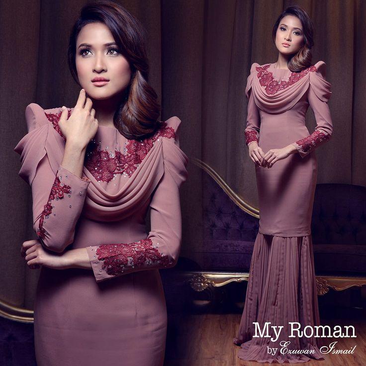 fashion-raya-ezuwan-ismail-2014-8