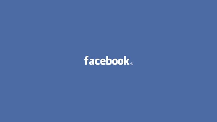 Facebook Wallpaper HD Pictures   One HD Wallpaper Pictures Backgrounds