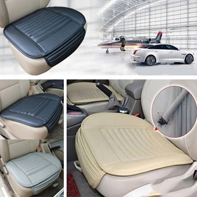 Leather Car Seat Cushion Covers - $18.99. https://www.tanga.com/deals/f02e474fda1d/leather-car-seat-cushion-covers