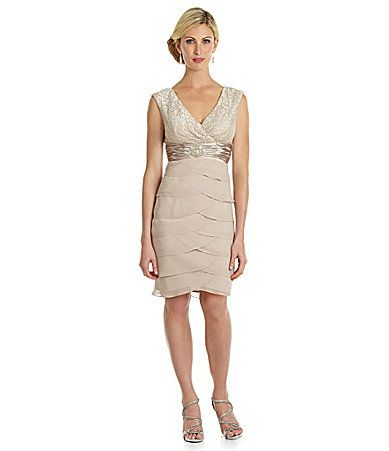 dfc7f0c96e6 Jessica Howard Mother Of The Bride Dresses - Wedding Dress Buy Online Usa