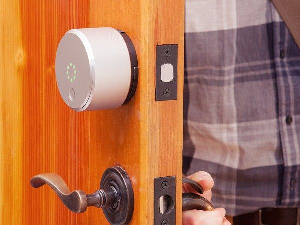 Best 25+ August door lock ideas on Pinterest | Lock n lock, Door ...