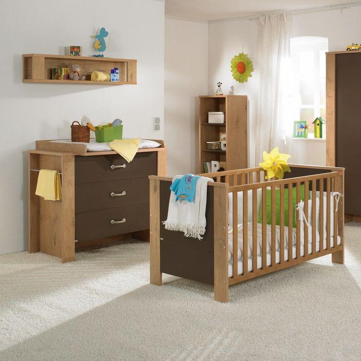 Die besten 25+ Babymöbel Ideen auf Pinterest | Babysachen (Jungs ... | {Baby möbel 64}