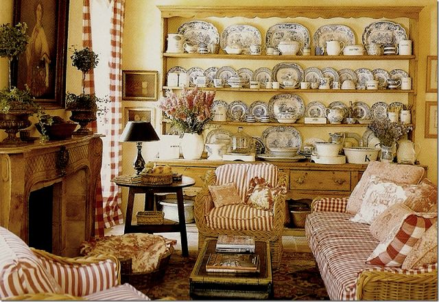 Best 20 Country French Magazine Ideas On Pinterest Country Living Furniture French Country
