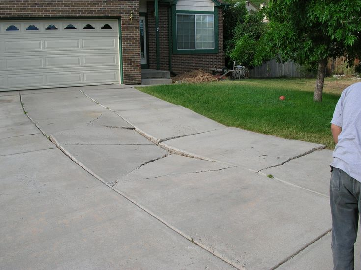 13 Best Concrete Foundation Repair Methods Images On