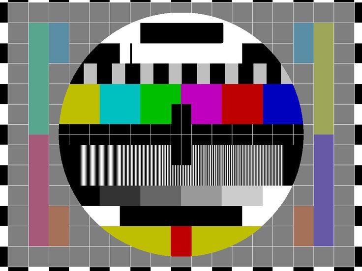 Uitzending gemist | Iedereen schrijft, Iedereen schrijft op Nederland 2