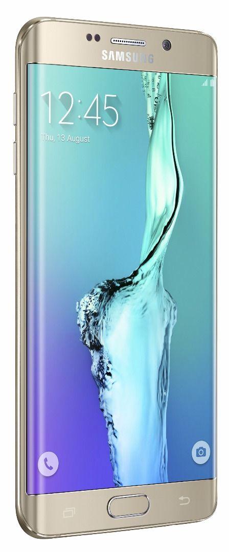 Samsung_Galaxy_S6_edge _Galaxy_Note5_1_vinegret (6)