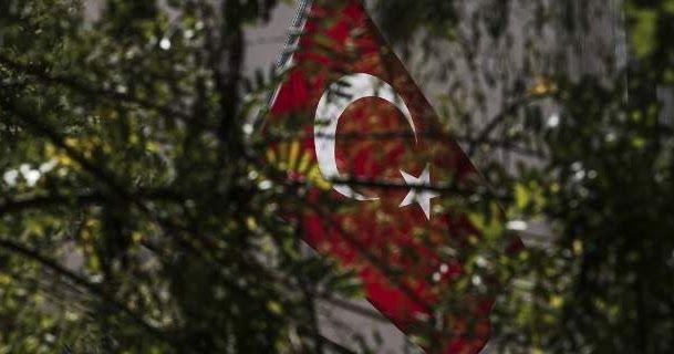 Πολιτικό άσυλο στη Γερμανία ζήτησαν τρεις Τούρκοι διπλωμάτες