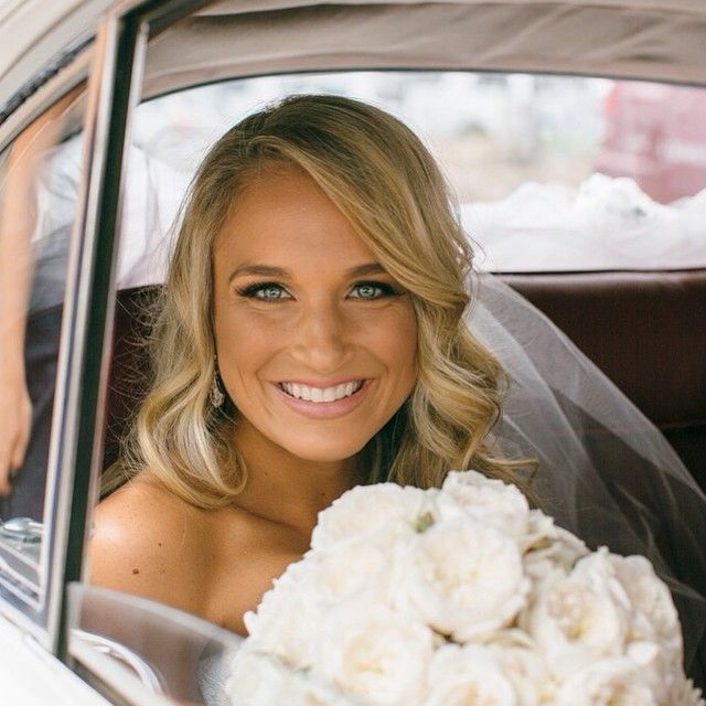 """Bit of blush bridal loveliness! #blushbridal #makeup #bridalmakeup #bridal #makeupartist #geelongmakeupartist #geelongbride #naturalmakeup #makeuptools #naturalbeauty #bride"" Photo taken by @blush_bar on Instagram, pinned via the InstaPin iOS App! http://www.instapinapp.com (05/29/2015)"