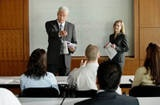 Workplace Team Building Activities Build Relationships and Add Value