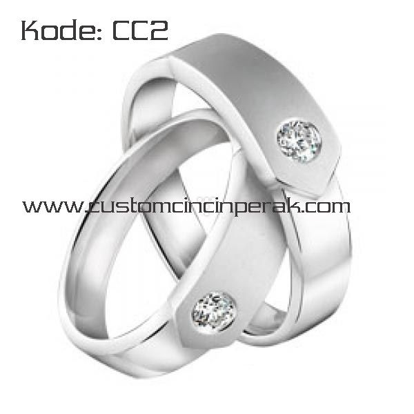 #silverring #fashion #jewelry #sterlingsilver For futher information, please contact us at hubungidisini@gmail.com