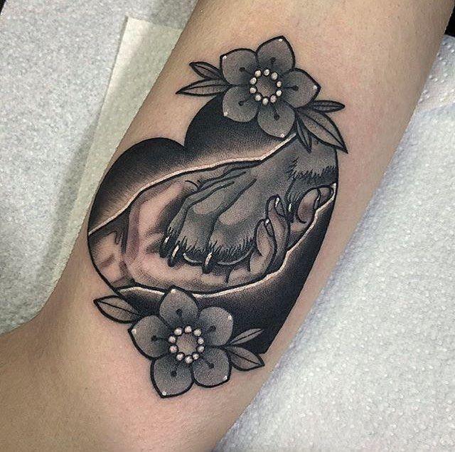 #tattoo by Selina C ………… #tradicionaltattoo tradicional #traditionalarti …   – tattoos I want ♡