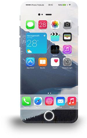 iphone-homescreen.png (300×476)