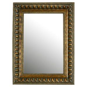 How can I buy Beverly Wall Accent Mirror