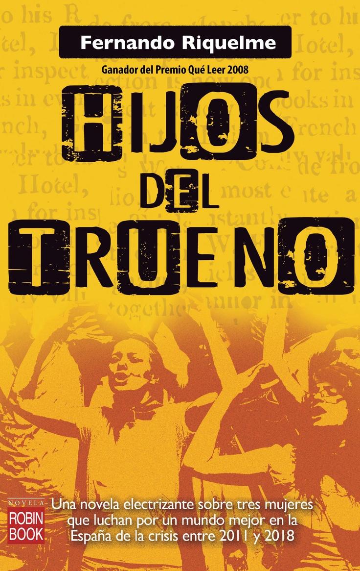 27 Ideas De 2012 3r Trimestre Trimestre Libros De Fisica Cuantica Hijos Del Trueno