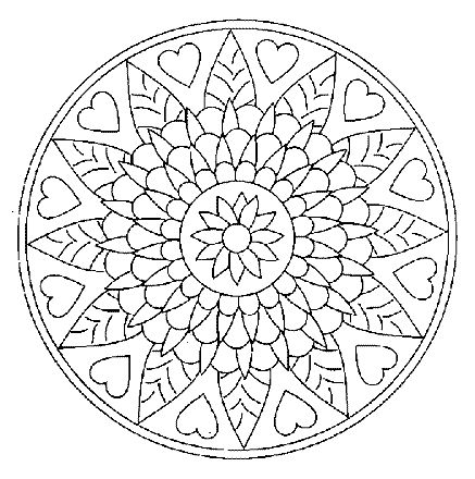 164 best images about mandalas on pinterest coloring mandala coloring and coloring pages. Black Bedroom Furniture Sets. Home Design Ideas