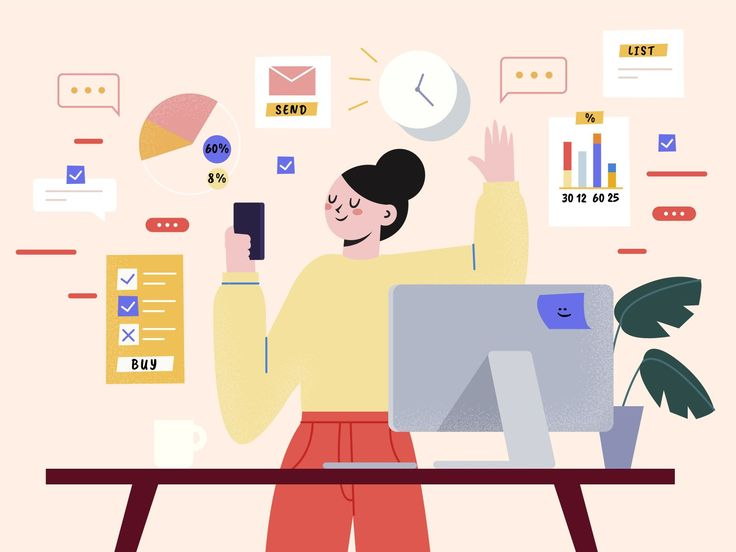 - 64b8b0f58fe54cea134fde65f7c1a222 - Turns out, the most successful freelancers have a few things in common that set them apart from the rest. Here are 10 po…