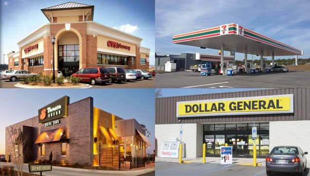 The Boulder Group Publishes 4th Quarter Net Lease Market Research Report    The Boulder Group's Research Department has released a new research report providing comprehensive numbers and analysis of the 4th quarter activity in the National Net Lease Market
