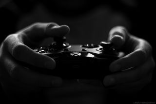 Video Gaming Disorder Is Now a Mental Health Condition :   Computing can become problematic when it models otheraddictive behaviors.Whether it's gaming internet use or social media interactions if those behaviors start to interfere with someone's life it enters the realm of a psychological disorder.  In 2018 problems related to video games will receive their own designation. The World Health Organization (WHO) plans to include Gaming Disorder in their diagnostic manual the International…