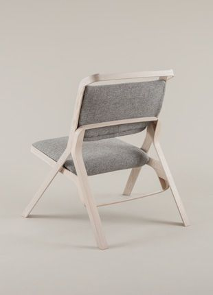 Frame Seat- STATTMANN NEUE MOEBEL