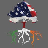 American with Irish roots ~ that's me!: Irish Roots, Irish Designs, Irish Things, Shops, Things Irish, Irish Pride, Irish Eyes, Usa Irish, Irish Blood