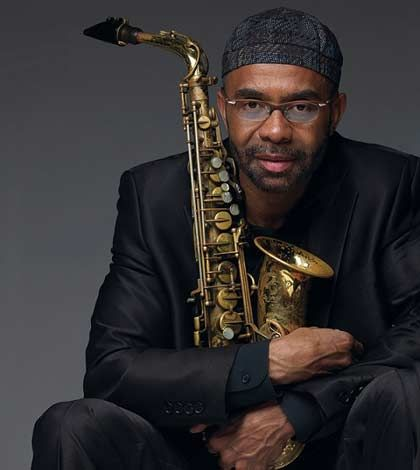 Vicenza Jazz 2014, i miti del jazz in scena - Fermata Spettacolo