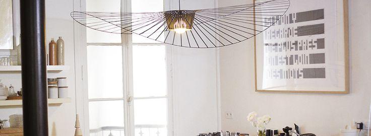 1000 ideas about suspension vertigo on pinterest constance guisset petite friture and suspension. Black Bedroom Furniture Sets. Home Design Ideas