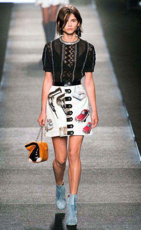 Louis Vuitton pv15