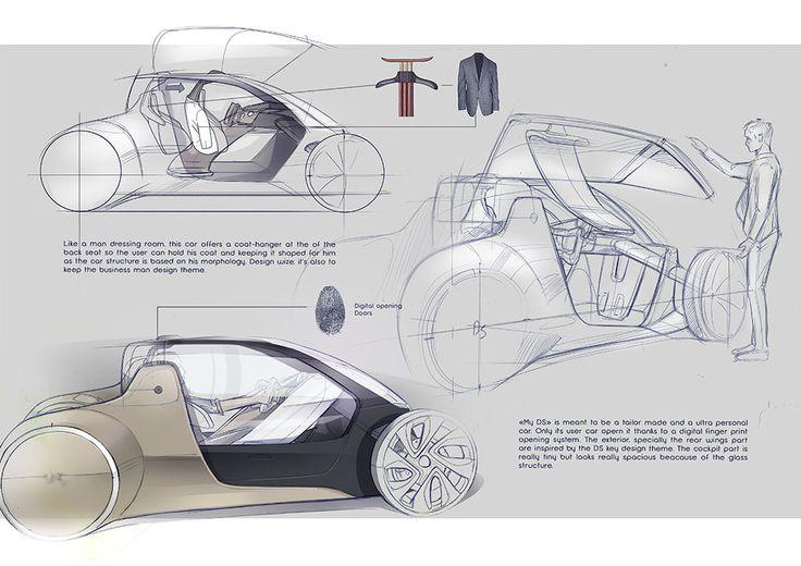 strate-ecole-design-automobile-brieuc-masson-4.jpg (1024×724)