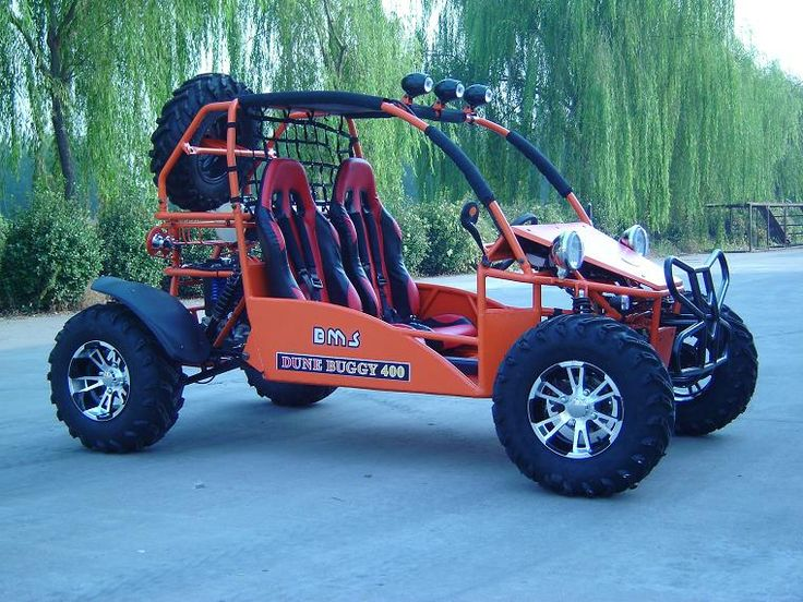 bms sniper 500cc dune buggy 2 seater coming fall 2016 500cc to 1100cc go karts pinterest. Black Bedroom Furniture Sets. Home Design Ideas