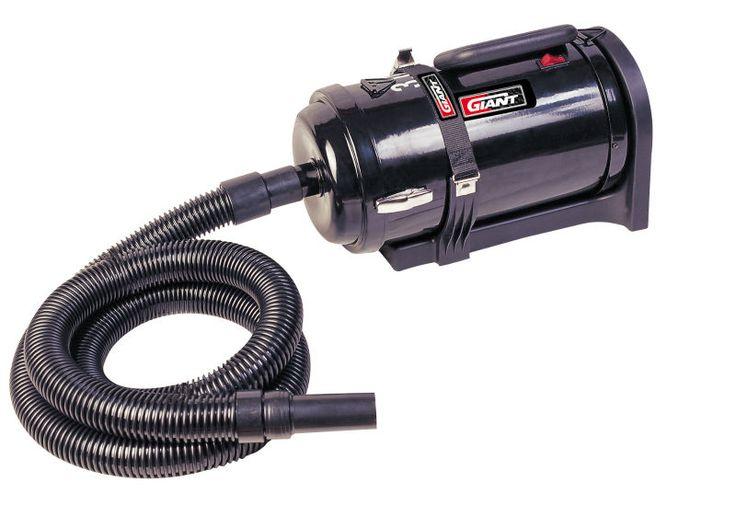 #car vacuum cleaner, #vacuum cleaner, #portable car vacuum cleaner
