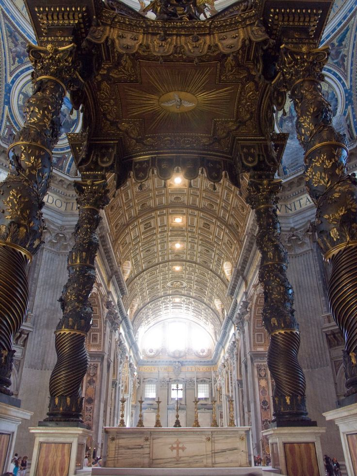 vatican tortenete - Google keresés