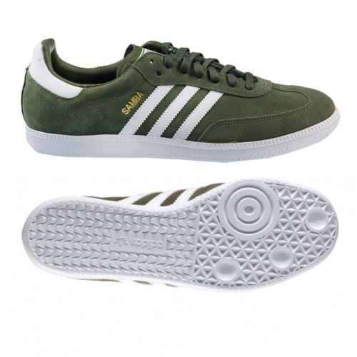 Womens Equivalent For Samba Soccer Shoes