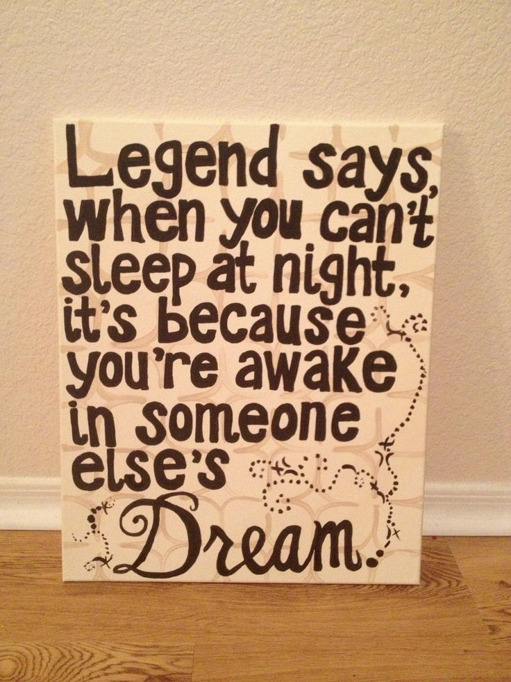 Dreams about Boyfriend or Girlfriend Cheating Interpretation and Meaning