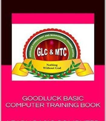 Training pdf computer