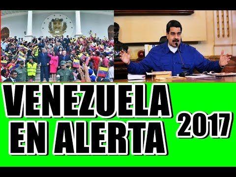 VENEZUELA ULTIMAS NOTICIAS ANALISIS OCTUBRE 2017