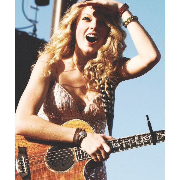 Taylor Swift ❤ liked on Polyvore featuring taylor swift, pictures, icons and taylor