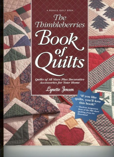 Book Of Quilts - Carmem roberge - Picasa Albums Web