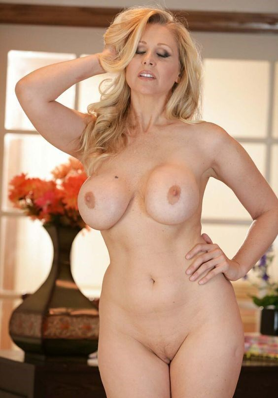 jillian nude sweet natural