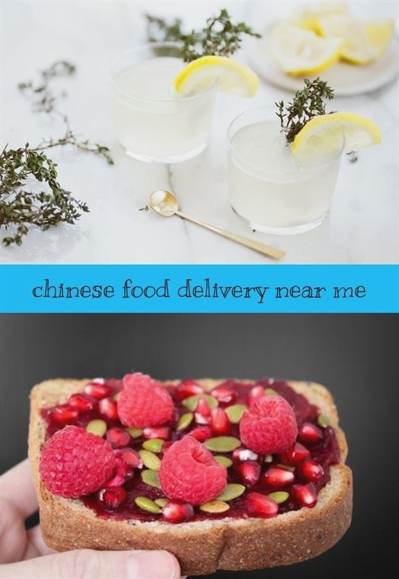 Build Beauty By Nourishing Yourself With Pure Healthful Foods Food Memphis Food Food Network Recipes