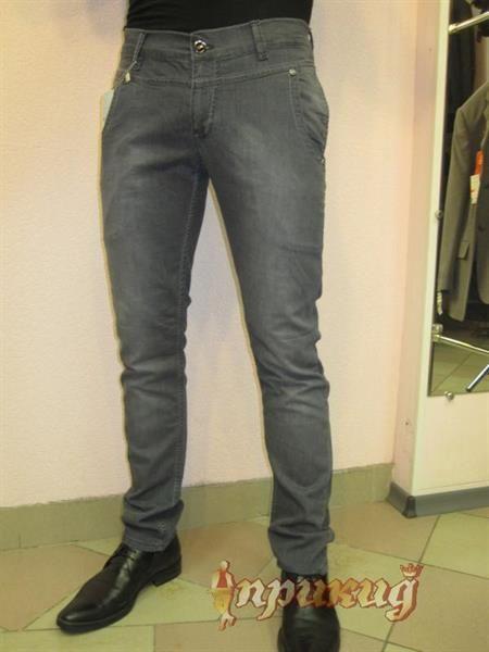 Мужские джинсы в обтяжку продажа